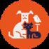 mascotas-icono-02